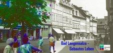 Marktstraße alt/neu